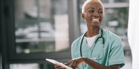 How to Balance CNA Classes While Employed, Queens, New York