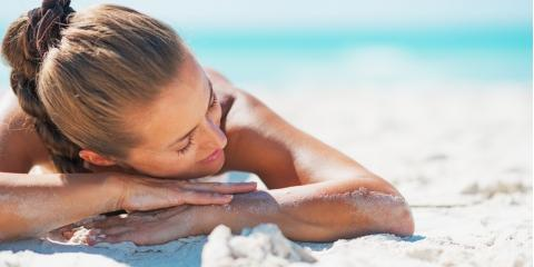 3 Ways to Protect Your Skin This Summer, Weatogue, Connecticut