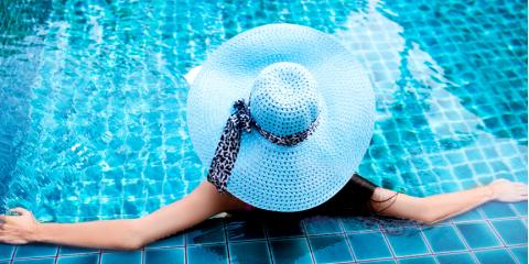 Get Ready For Summer With Spider Vein Removal From Lauren A Daman MD PC, Weatogue, Connecticut