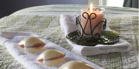 3 Mother's Day Spa Packages Available at Spa Esoteric, McKinney, Texas