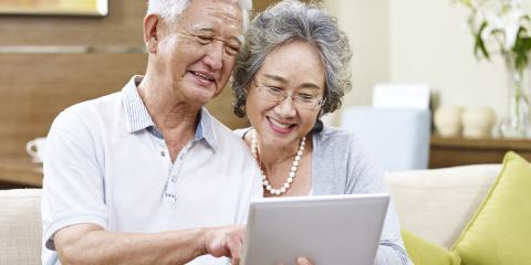 3 Estate Planning Tips for Social Media Users, Ewa, Hawaii