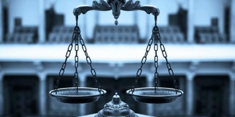James L McGehee Attorney, Criminal Attorneys, Services, Stayton, Oregon