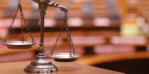 Why You Should Hire Experienced Legal Representation , Dardenne Prairie, Missouri