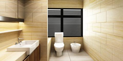 4 Considerations That Impact Bathroom Layout Choices, Lawler, Iowa
