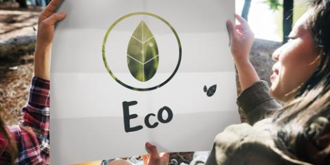 3 Eco-Friendly Kitchen Floors for Home Remodeling Utica Iowa & 3 Eco-Friendly Kitchen Floors for Home Remodeling - Brincks ...