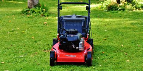 3 Essential Pieces of Lawn & Garden Equipment to Own, Lancaster, Wisconsin