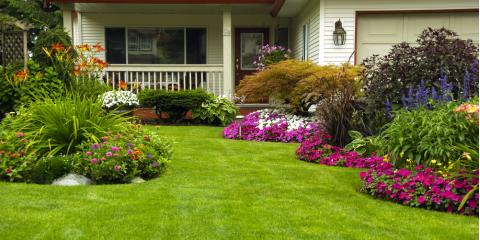 4 Tips to Keep Your Lawn & Garden Lush, Foristell, Missouri
