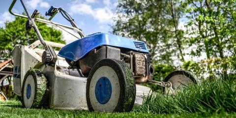 3 Lawn Care Tips for Anchorage Residents, Anchorage, Alaska
