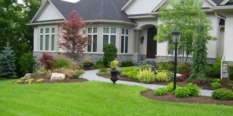 Save on Lawn Care Products at Lakeview Garden Center & Landscaping, Fairfield, Ohio