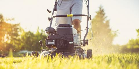 Lawn Care Dos & Don'ts All Homeowners Should Know, Verona, Kentucky
