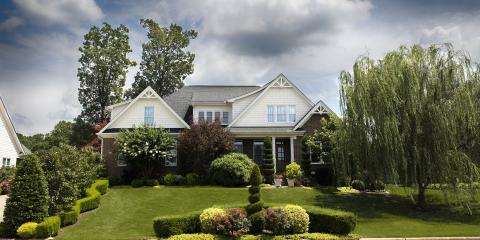 3 Benefits of Routine Lawn Maintenance, Saltillo, Nebraska