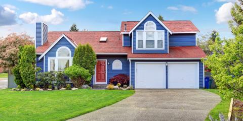 3 Lawn Maintenance Tips for Greener Grass, Foristell, Missouri
