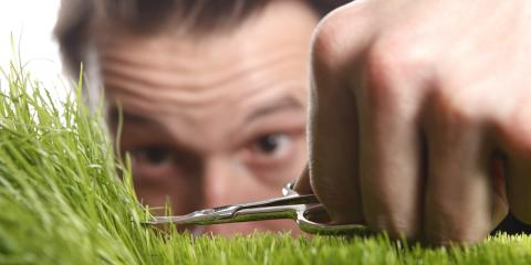 3 Benefits of Investing in Spring Lawn Maintenance Services, Enterprise, Alabama