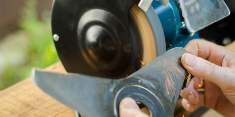 Wehner Mower Inc, Lawn Mower Repair, Shopping, Rochester, New York