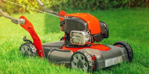 Rochester Mower, Lawn Mower Repair, Shopping, Hilton, New York
