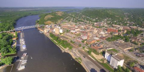 A Guide to the Best Activities in Red Wing, MN, Red Wing, Minnesota