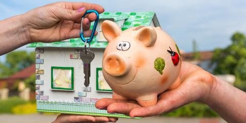 4 Most Common Fees Associated With Buying a Home, Red Wing, Minnesota