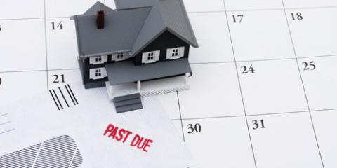 5 Mistakes to Avoid When You Buy a Home, Red Wing, Minnesota