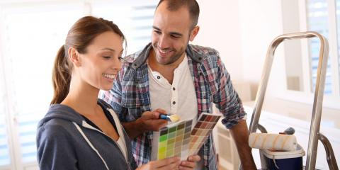 3 Improvements to Make Before Selling Your House, Red Wing, Minnesota