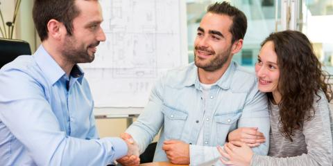 4 Tips for Finding the Right Real Estate Agent , Red Wing, Minnesota
