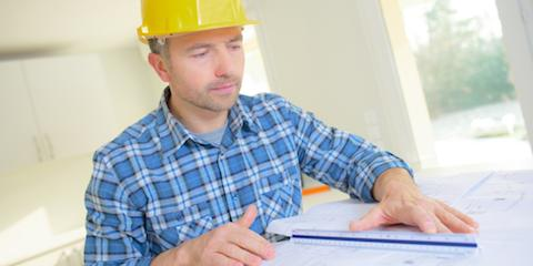 How to Start Your Next Construction Project, Lawrenceburg, Indiana