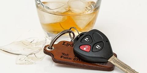 Why Hire a Lawyer to Expunge a DUI Charge?, Charles Town, West Virginia