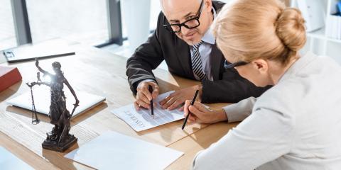 3 Times Business Startups Need a Lawyer, Honolulu, Hawaii