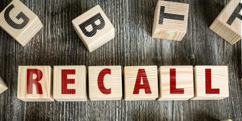 Ask a Personal Injury Lawyer: What Kind of Claims Fall Under Product Liability?, Kalispell, Montana
