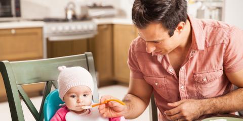 Divorce Lawyer Explains the Factors Affecting Child Custody, Lincoln, Nebraska