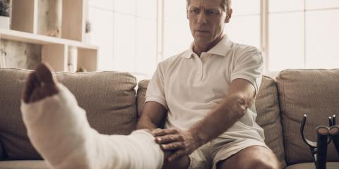 What to Know About Medical Malpractice in Ohio, Lorain, Ohio