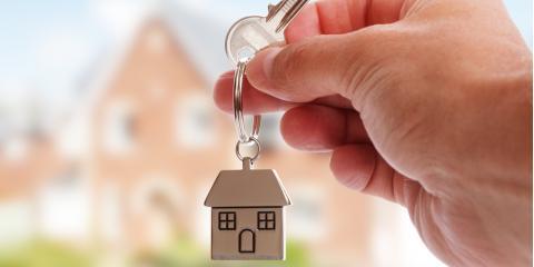 A Lawyer Explains 5 Key Steps to Buying a Home, Waynesboro, Virginia