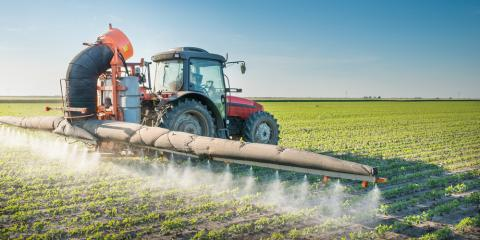 Real Estate Lawyers Discuss 5 Terms Every Farm Lease Should Have, Wahoo, Nebraska