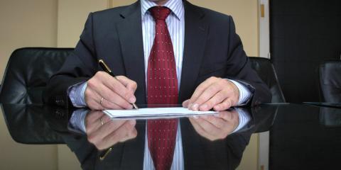 A Bullhead City Lawyer on How to Appeal Your Case, Bullhead City, Arizona