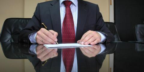 Reiman Law, Defense Attorneys, Services, Lincoln, Nebraska
