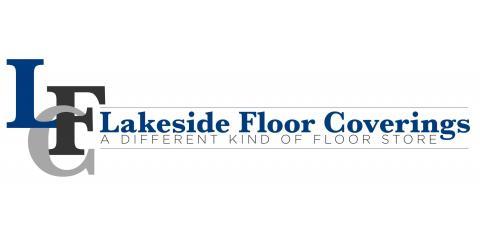 I Refinished My Hardwood Floors Now What?, Fridley, Minnesota