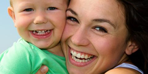Avon Lake Dentist Explains How Laser Dentistry Can Help Your Child, Avon, Ohio