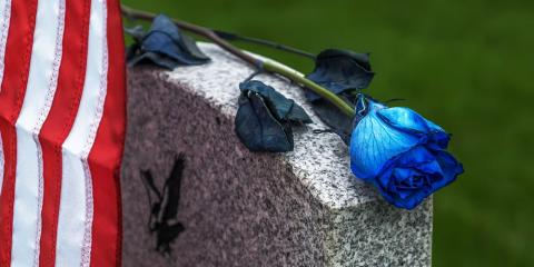4 Factors to Consider When Choosing a Gravestone for a Loved One, Le Roy, New York