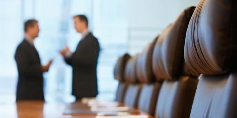 "Leadership Development: Don't Miss Crestcom SoCal's ""Stimulate Strategic Thinking"" Session, Irvine-Lake Forest, California"