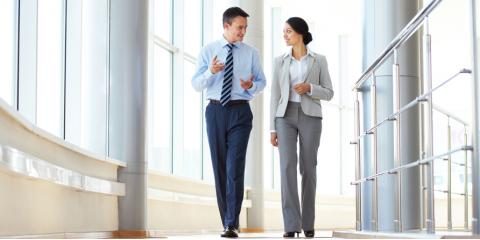 Leadership Development: 3 Tips for Effective Communication in the Workplace, Irvine-Lake Forest, California