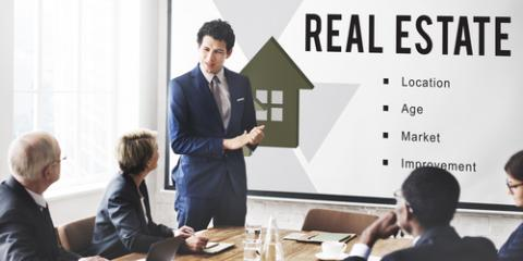 Find Leadership Opportunities Through EXIT Realty, Tea, South Dakota