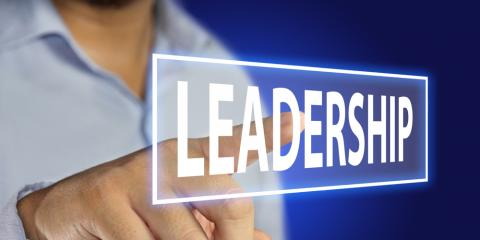 5 Ways to Improve Your Leadership Skills, Bend, Oregon