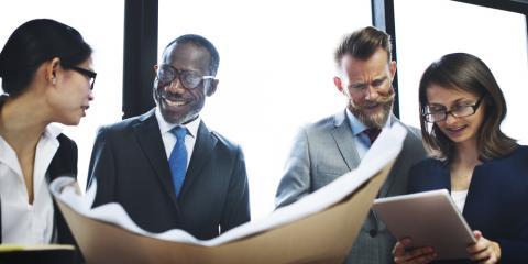 3 Types of Professional Leadership Styles, Sedalia, Colorado