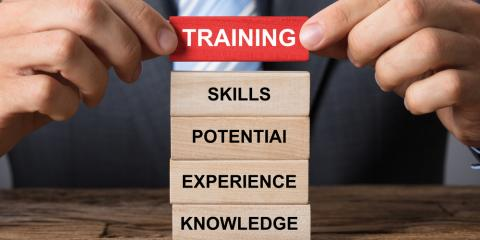 How a Leadership Skills Workshop Can Help Your Career, Sully, Virginia