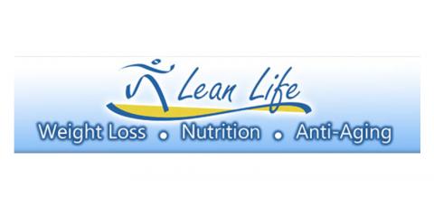 The Lean Life Shop March Madness Deal, Cincinnati, Ohio