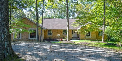 OPEN HOUSE - 7212 Covered Bridge Dr., Waterloo IL - November 4, 2018 at 1:00PM - 3:00P, Waterloo, Illinois