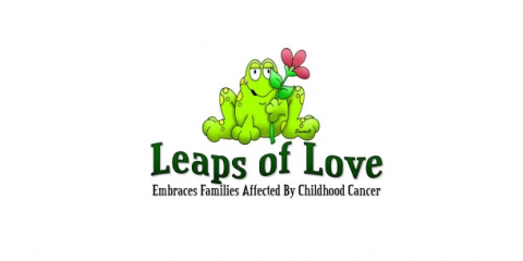 Leaps of Love, Inc., Non-Profit Organizations, Services, Highland, Illinois