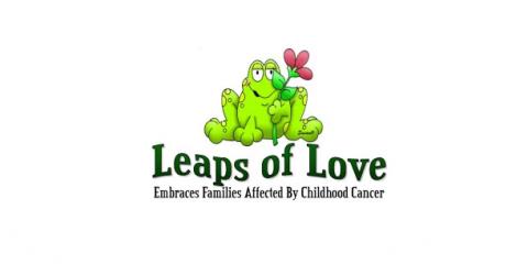 Share Your Love school supplies needed, Highland, Illinois