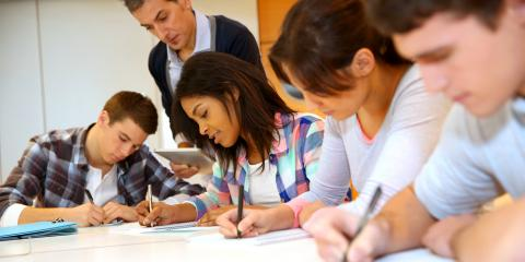 Anchorage Learning Center Shares 3 Tips to Prepare for the Math SAT, Anchorage, Alaska