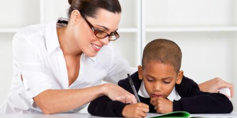 5 Reasons MindsAhead Academy Is New Jersey's Premier Learning Center, Hackensack, New Jersey