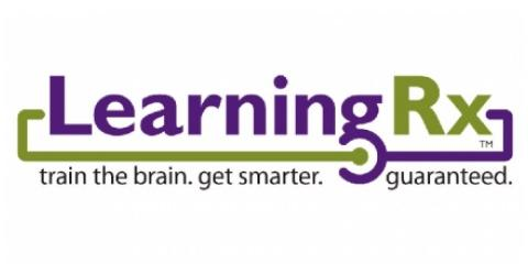 LearningRx NYC - UES, Educational Services, Family and Kids, New York, New York